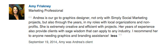 amy-friskney-simply-social-testimonial